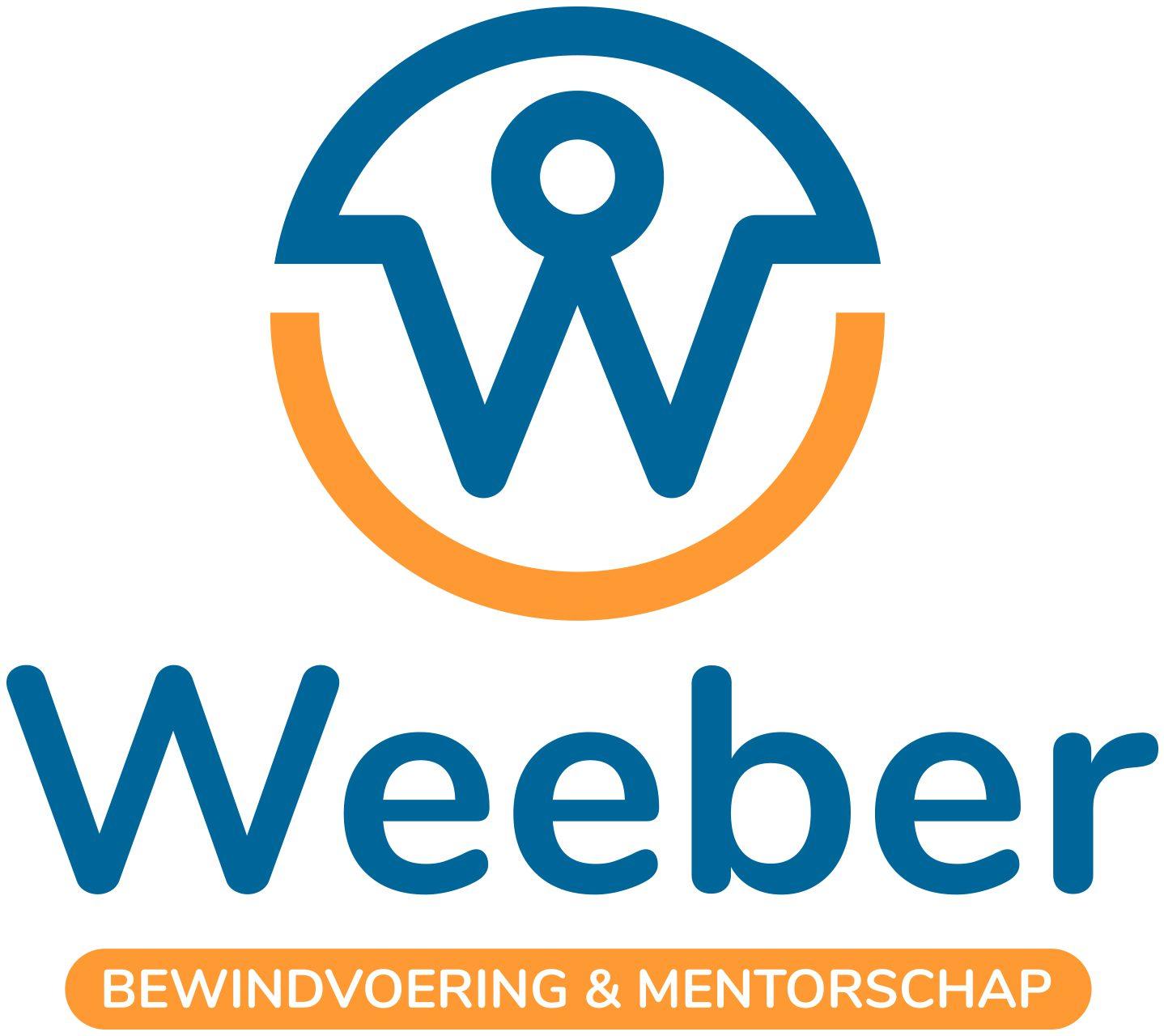 Bewindvoering & Mentorschap Weeber